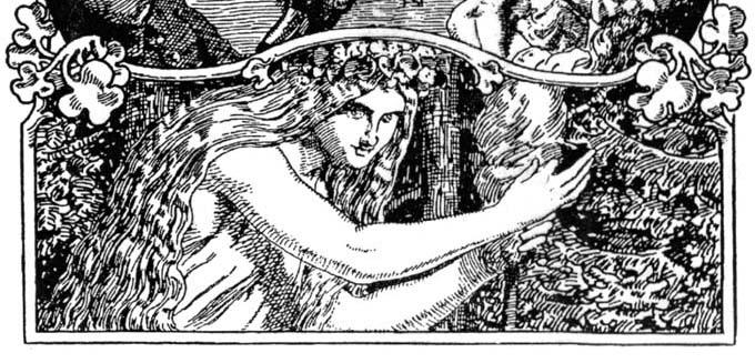 La Vouivre.... dans Mythologie/Légende VouivreStassen